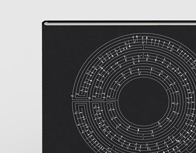 Bill Henson — Particle Mist