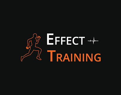 Effect Training