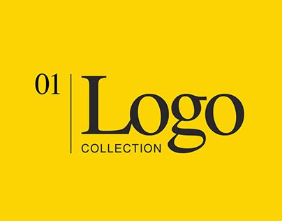 Logo Collection // 01