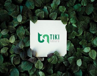 Tiki Nature