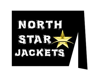 North Star Jackets Logo Version 2