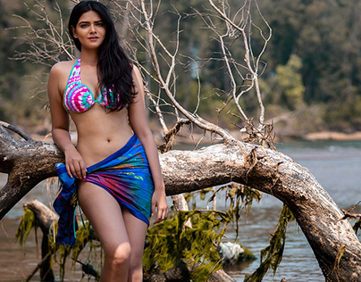Sneha Khushi