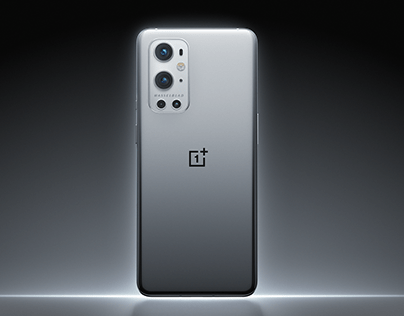OnePlus9 系列视频