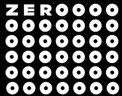 Akbank Zero