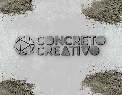 Concreto Creativo