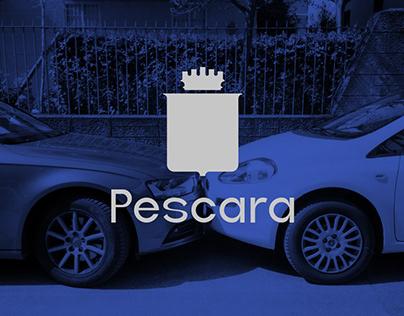 Pescara City