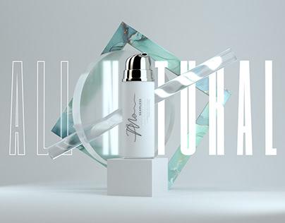 PL - Cosmetic Promo