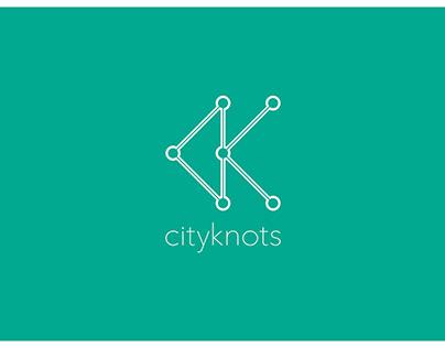 CITYKNOTS