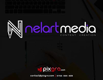NelartMedia