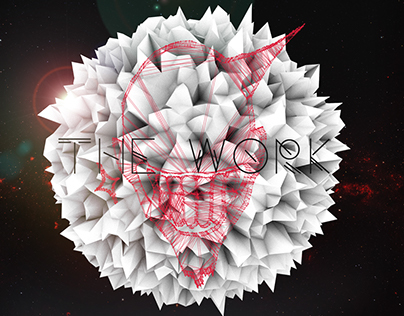The Work / Anton Klass