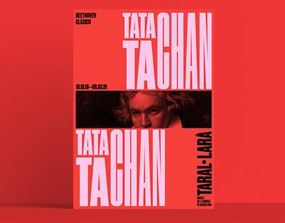 Taral·larà: Museu de la Música de Barcelona