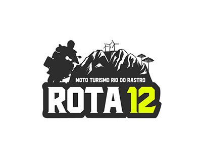 Rota 12 - Moto Turismo Serra do Rio do Rastro