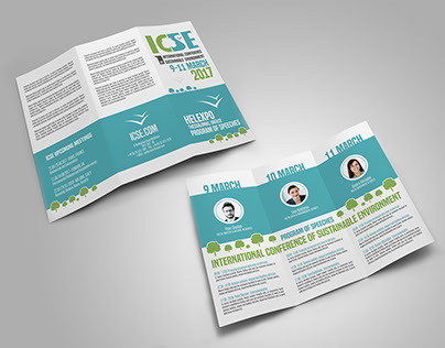 ICSE Project