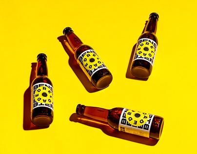 Bens Bier Reloaded