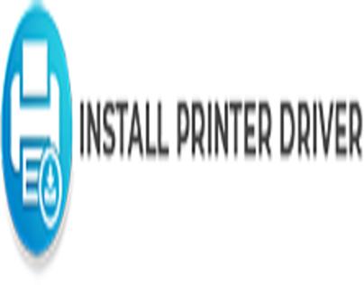Install Printer Drivers