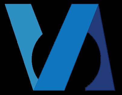 Mak Audit Logo.