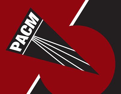PACM Identity