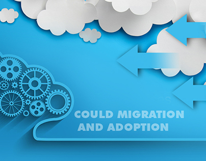 Could migration and adoption