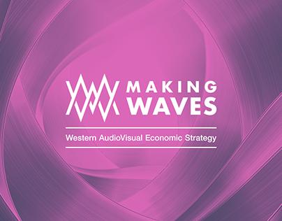 Making Waves survey