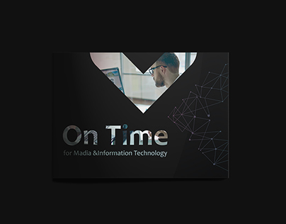 BOOKLET ON TIME