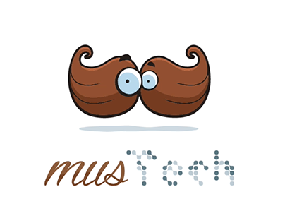 musTech - Interactive Interface