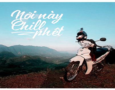 MOTOGO - Dịch vụ cho thuê xe máy Đà Nẵng