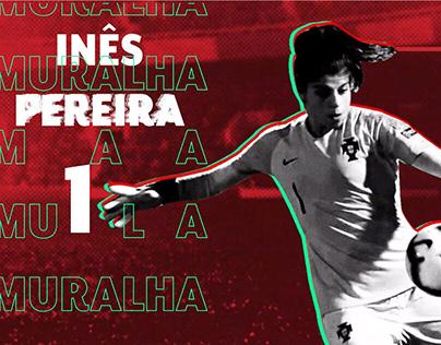 Federação Portuguesa de Futebol FPF