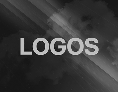 Best selection of Logos & Marks