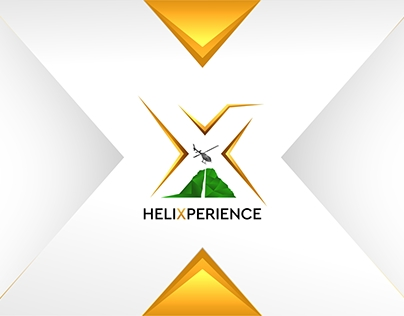 HELIXPERIENCE
