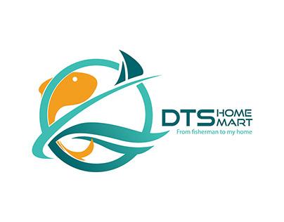 Chuah Xiang Jin - DTS Home Mart
