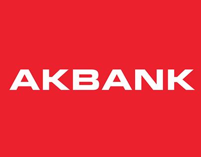 Akbank Direkt Öde