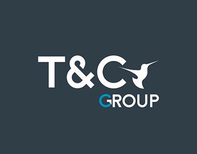 PUBLICIDAD T&C GROUP