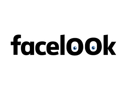 Facelook - How safe are we really online?