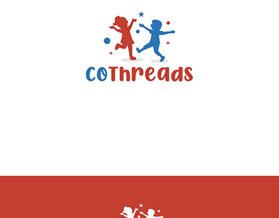 Captivating Logo design ideas