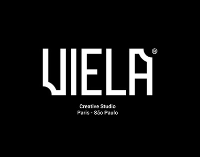 Viela Studio iD Project