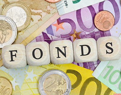 An Overview of Closed-End funds