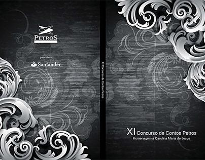 Design de Capas de Livro