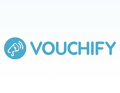 Vouchify