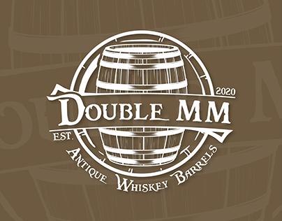 Double MM | Branding & Website