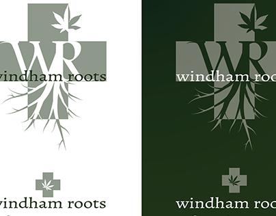 Windham Roots