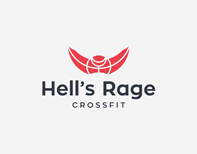 Hell's Rage Crossfit