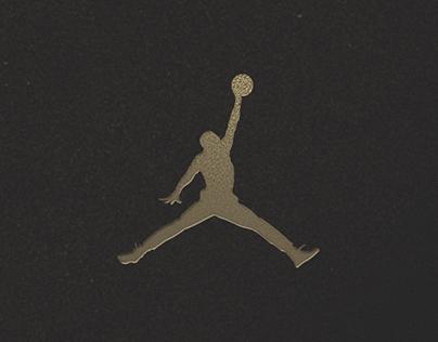 Jordan - Social