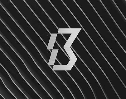 Benchmark brand design