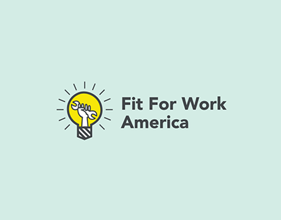 Fit For Work America