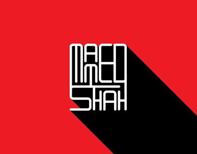 MamedShah