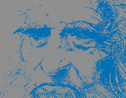 Léonard de Vinci exposition 2013 - Pitch