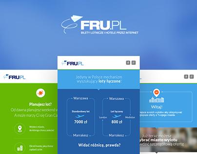 Fru.pl