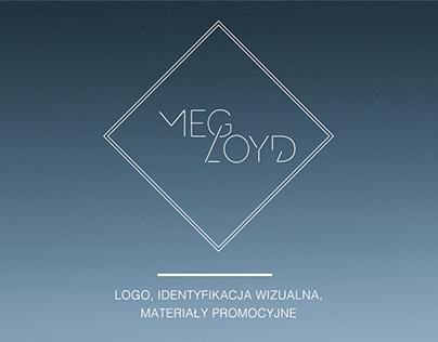 Logo, KV, Graphic design