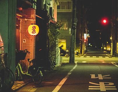 Japan 2020_03