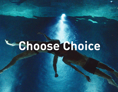 Choose Choice